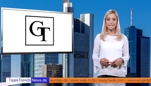 GRADA-TEXTIL GmbH im TV