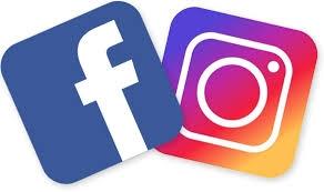 GRADA-TEXTIL GmbH in den sozialen Medien