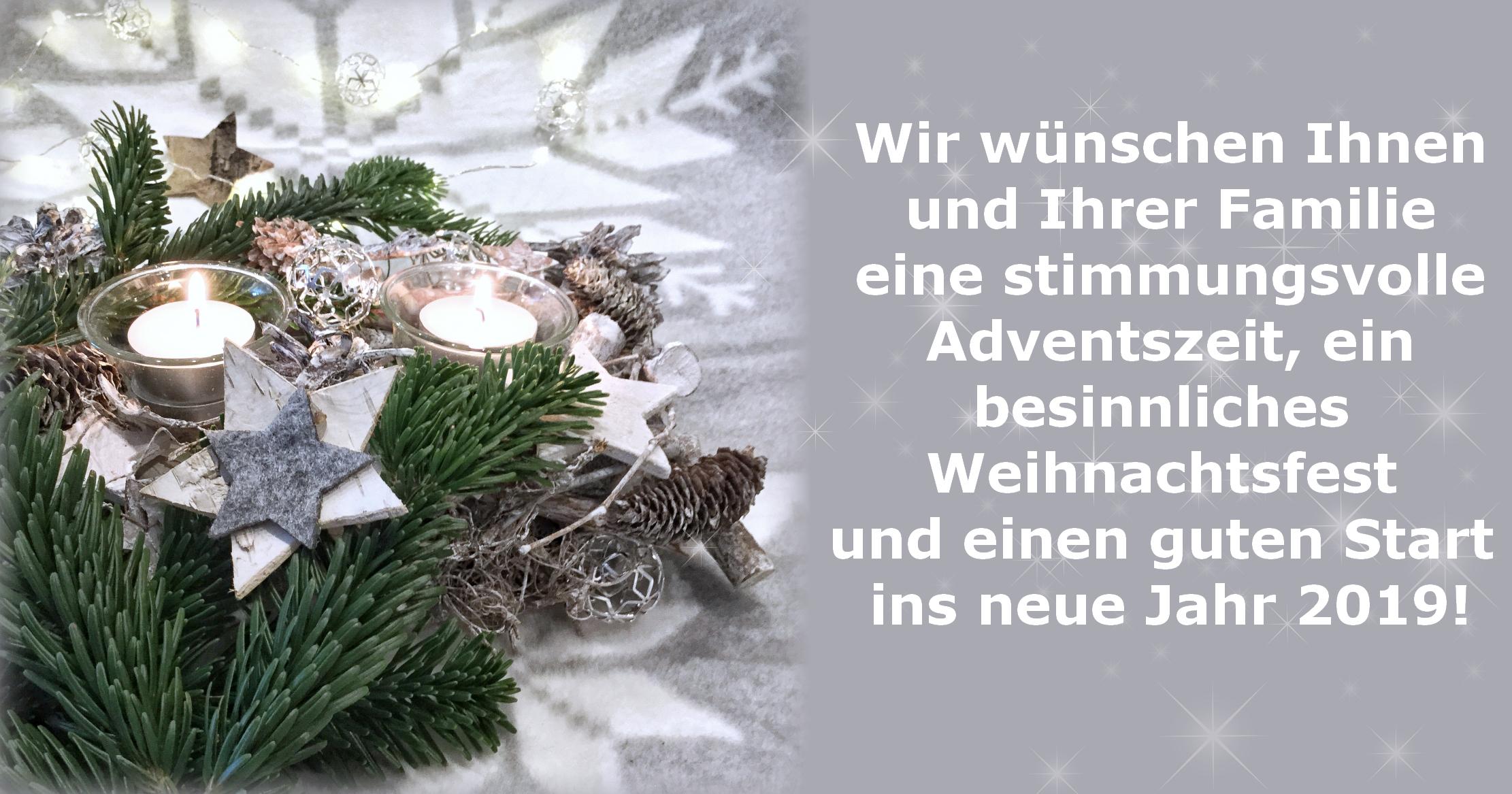 weihnachtsbanner_mit_text