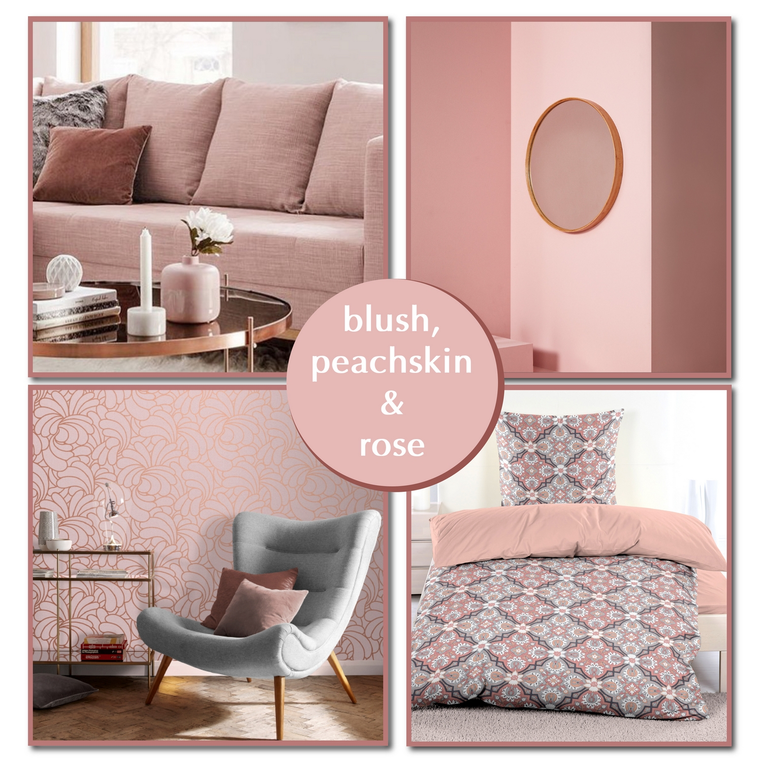 color_trend_blush