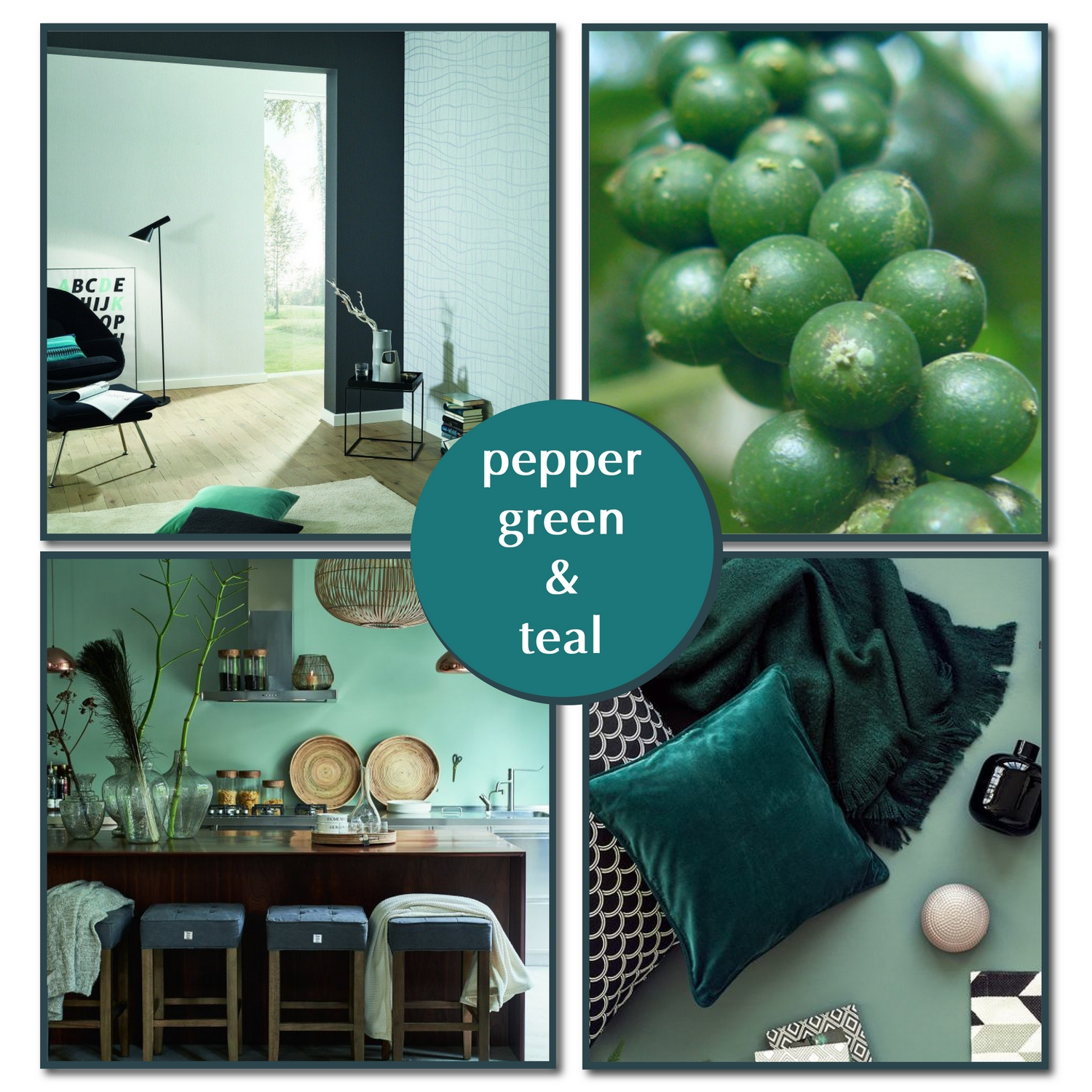 color_trend_deep_teal