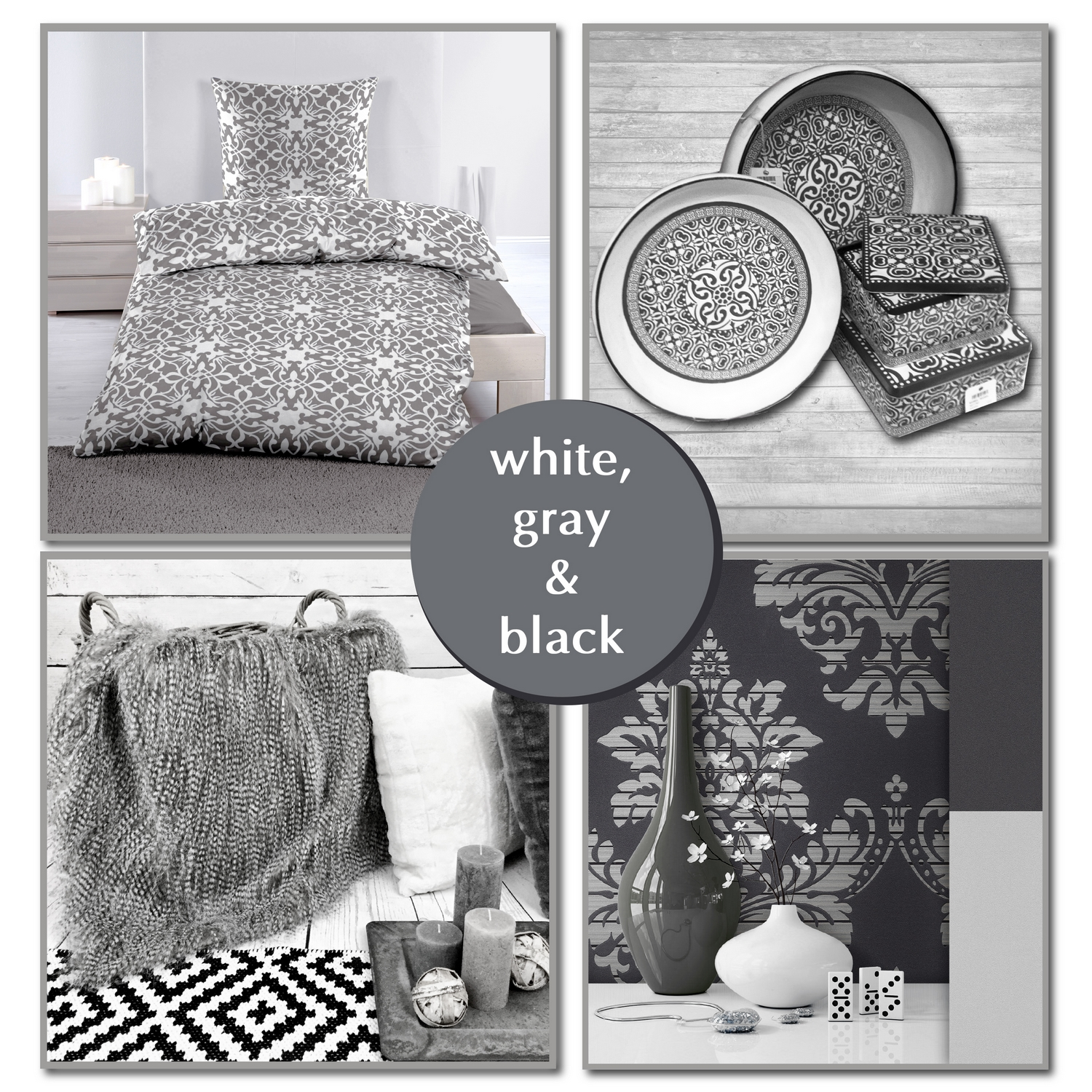 color_trend_grau
