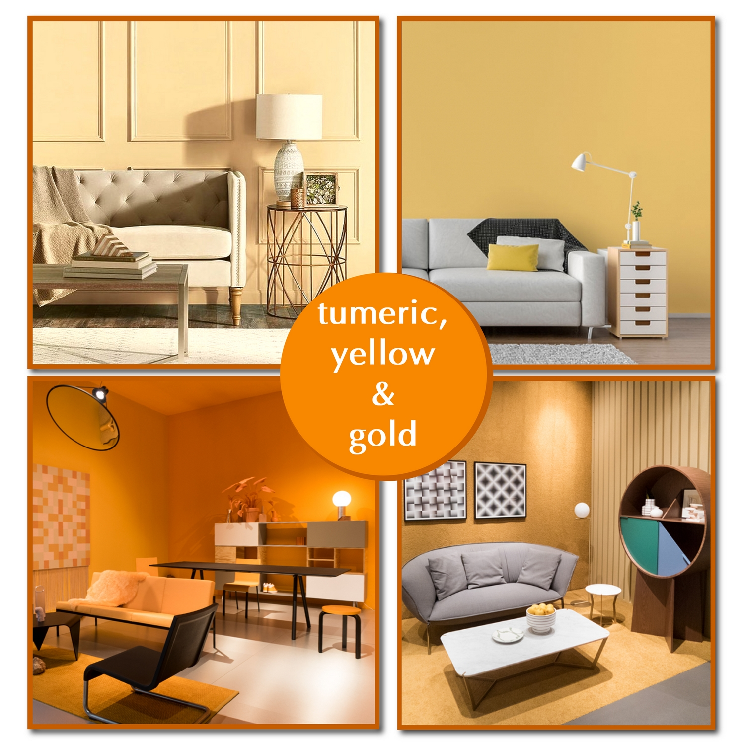 color_trend_yellow
