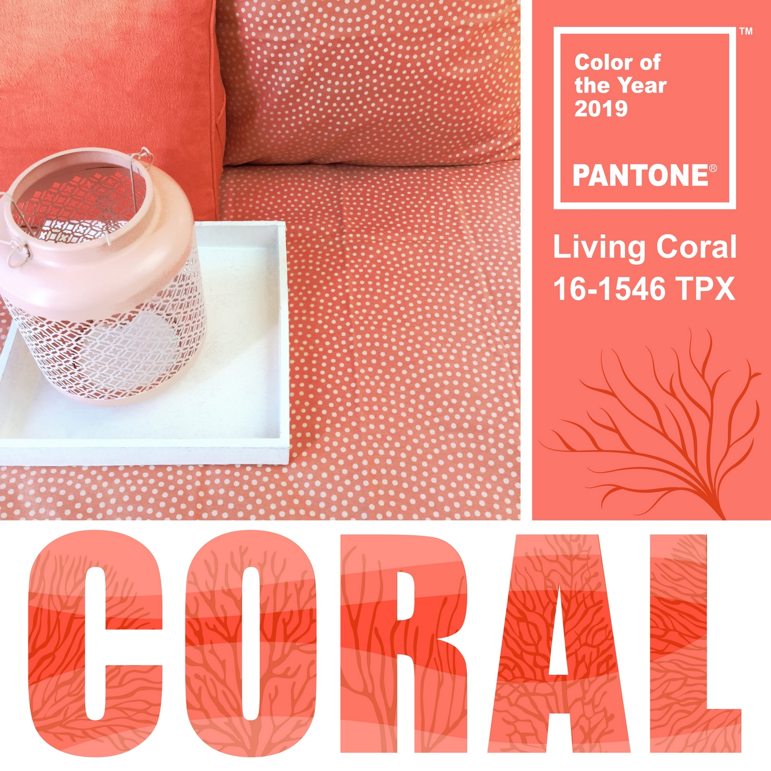 trendcolage_coral