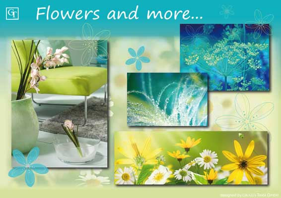 Flowers_and_more_Board_Mappe