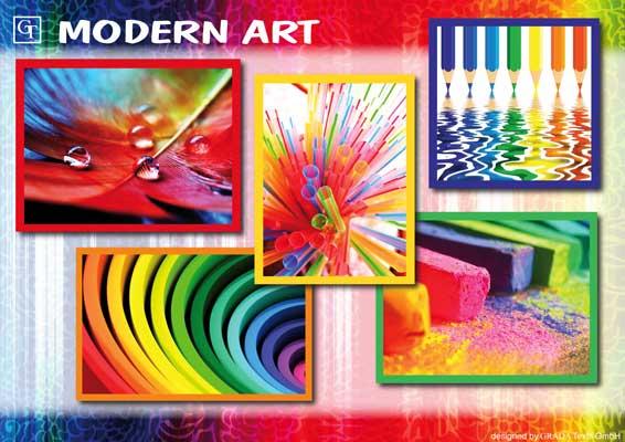 Modern_Art_Mappe