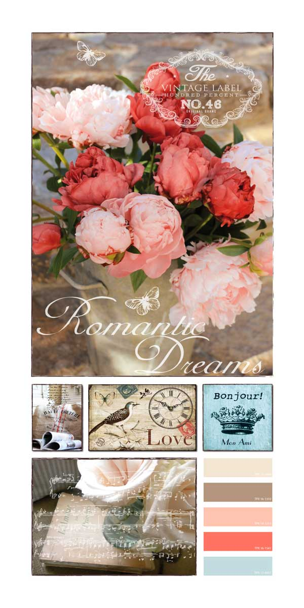 Romantic_Dreams_Board_Eurotex