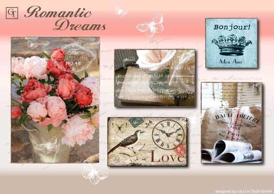 Romantik_Bord_Mappe