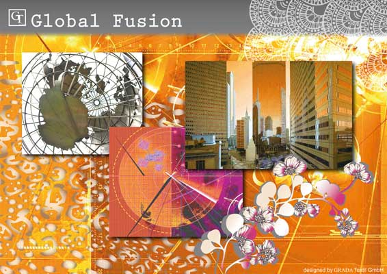 Deckblatt_Global-Fusion
