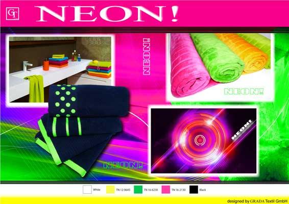 Neon_Deckblatt