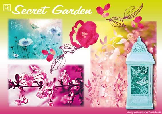 Deckblatt_Secret_Garden