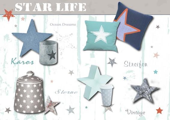 trendcollage_star_life