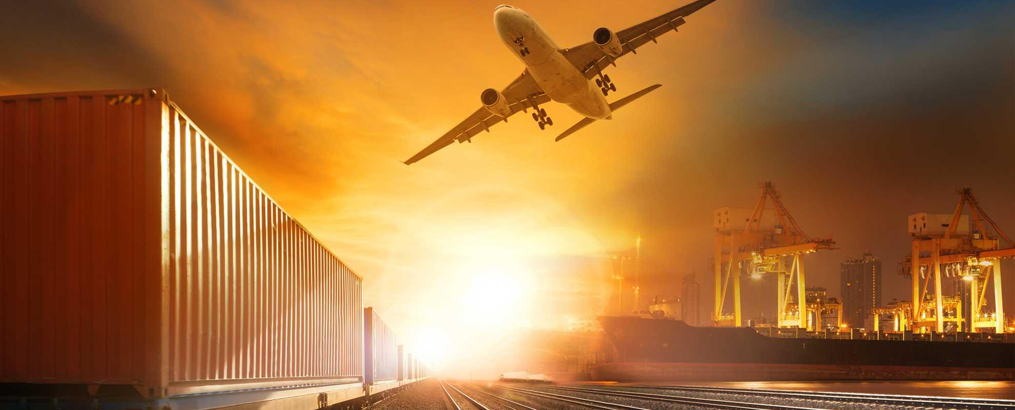 header-startseite-import-export